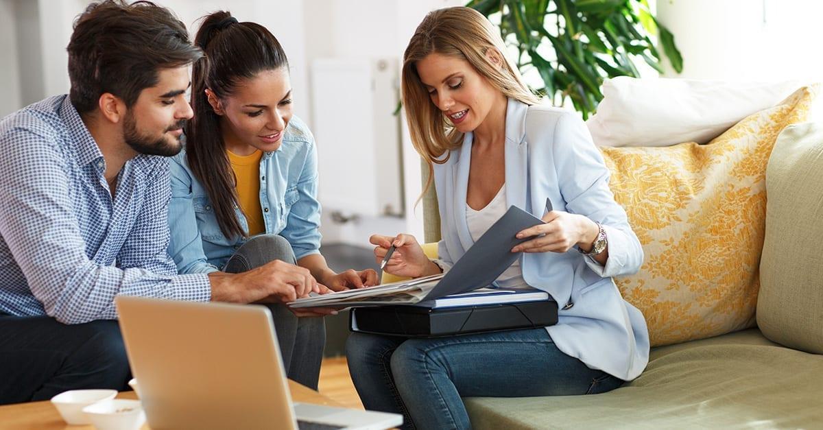 life insurance planning ahead benefits