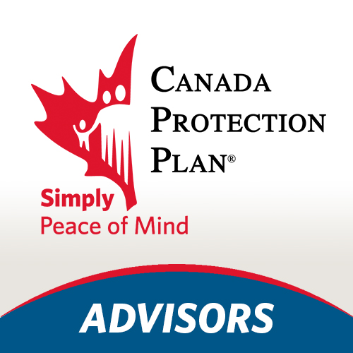 Business Plan Writer Canada