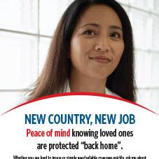 new country Filipino