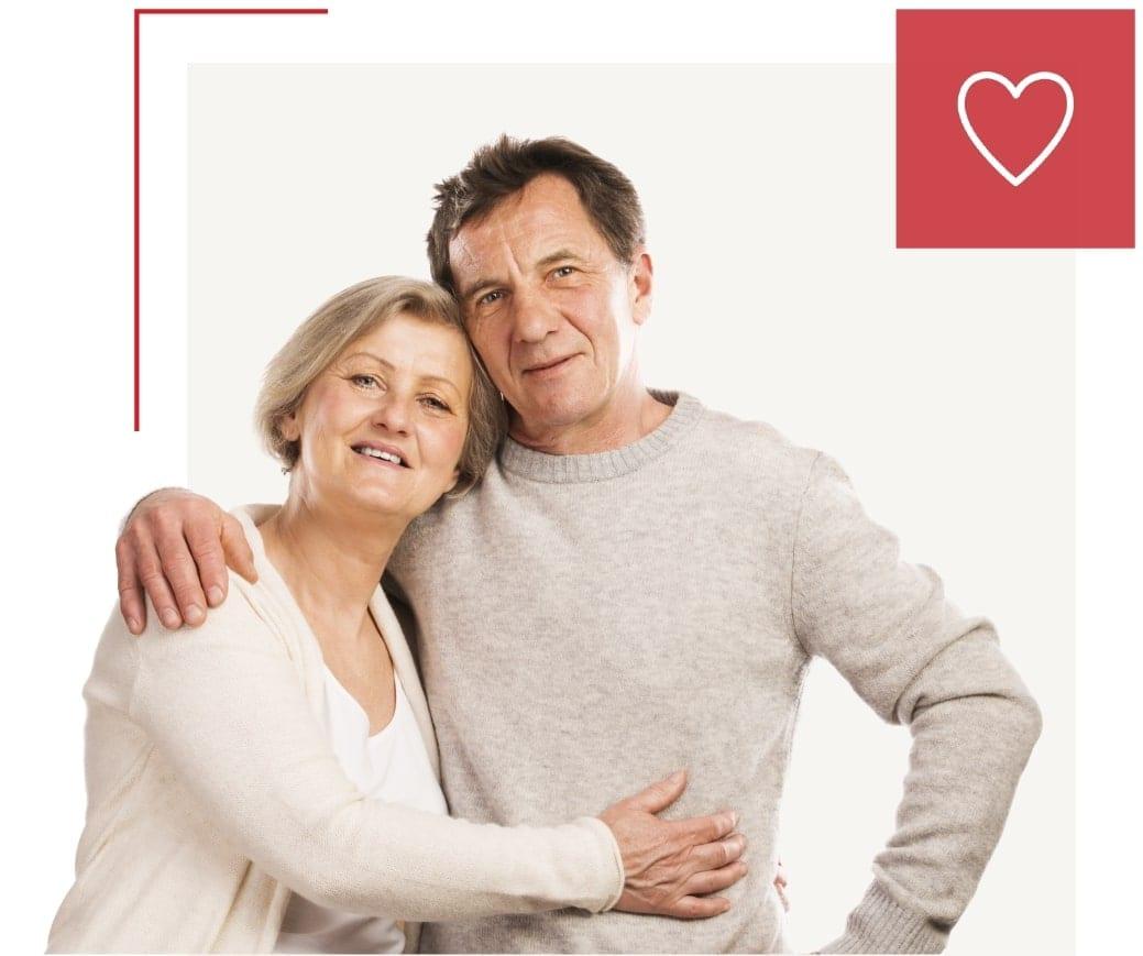 home plan insurance 2