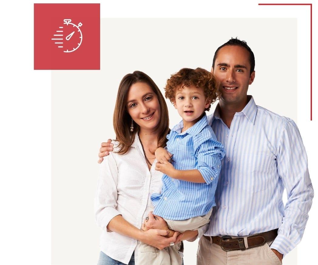 home plan insurance