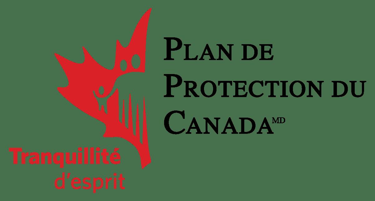 CPP Logo 2016