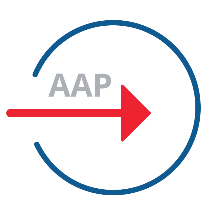 CPP AAP login