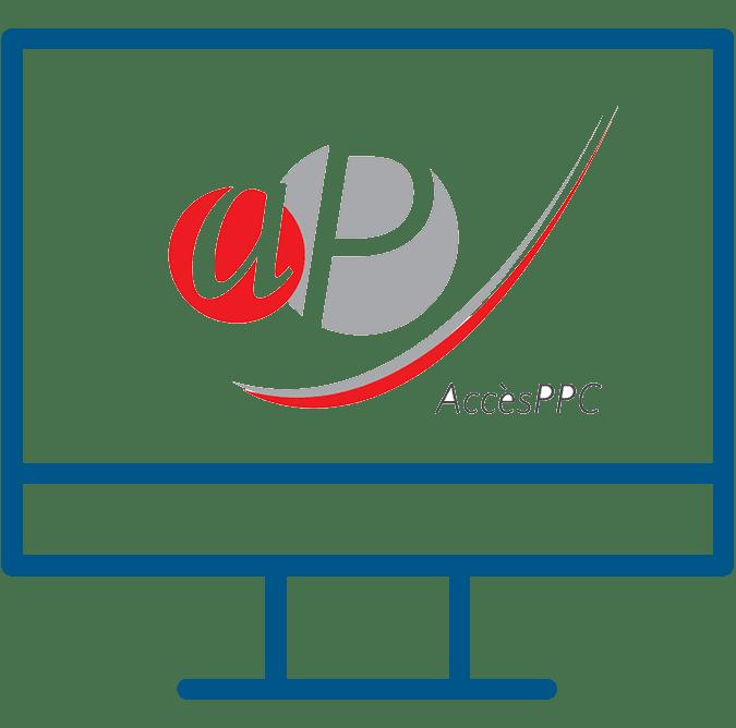 Accès PPC
