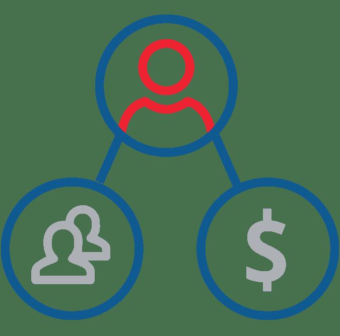 insurance advisor portal icons