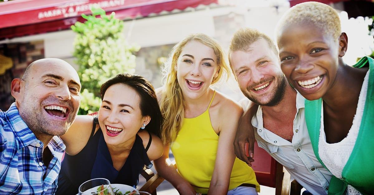 health dental insurance