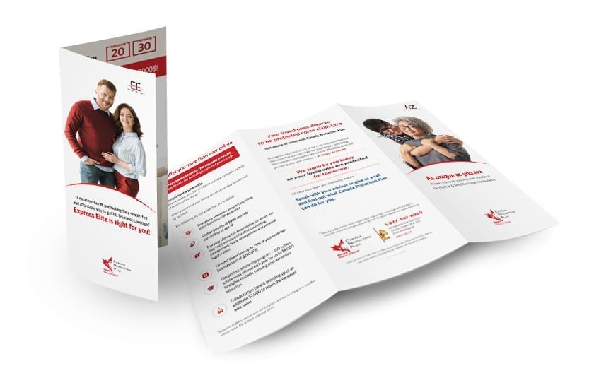 CPP Consumer Brochure
