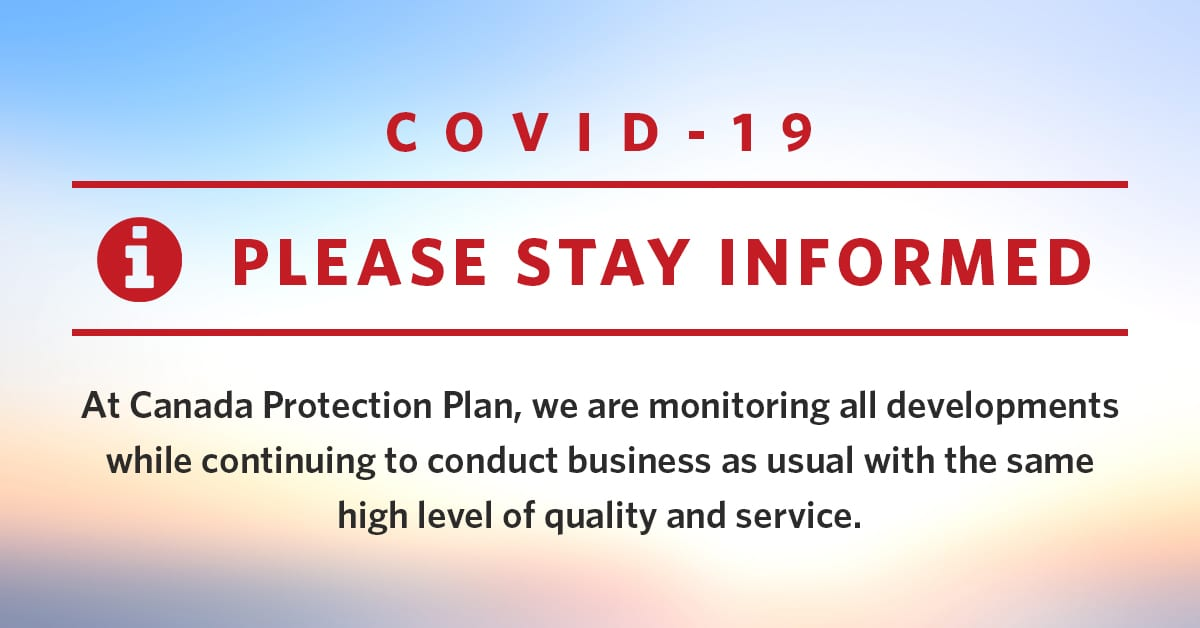 covid-19 and no medical life insurance plans