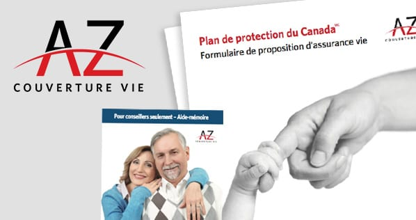 az life insurance