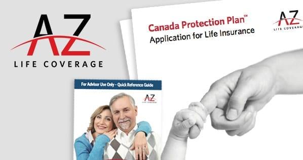 CPP life insurance Advisor Support