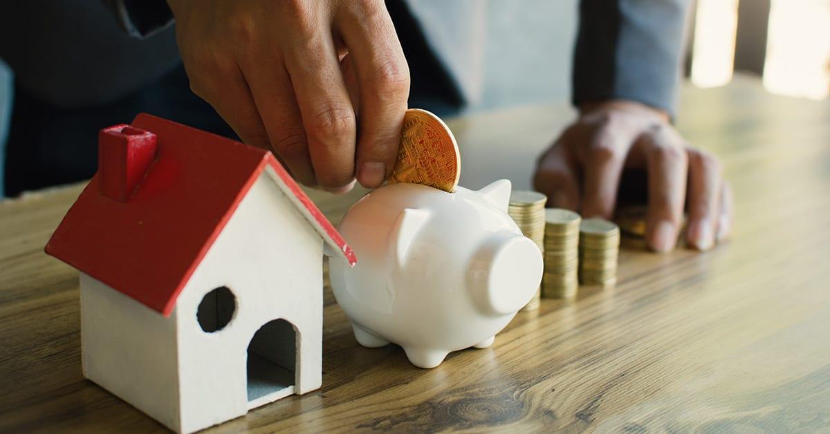 mortgage insurance versus life insurance