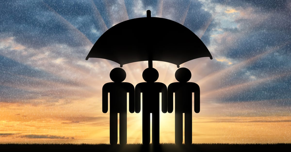 pandemic insurance