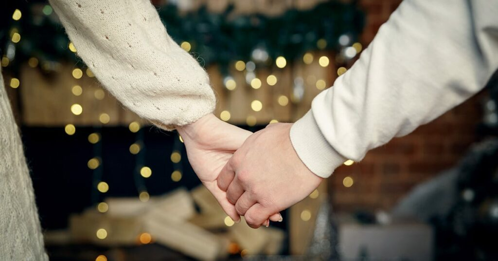gifting life insurance for holidays