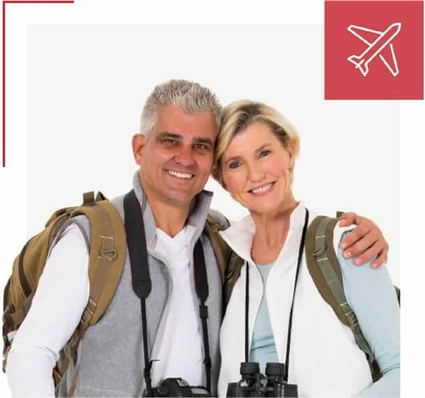 cpp travel insurance products